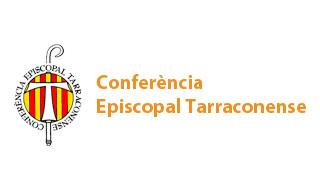 More about CONFERENCIA EPISCOPAL TARRACONENSE