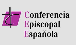 More about CONFERENCIA. EPISCOPAL ESPANYOLA