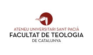 More about FACULTAT DE TEOLOGIA DE CATALUNYA