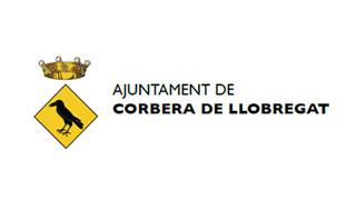 More about AJUNTAMENT DE CORBERA