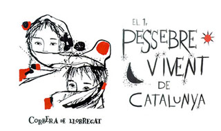More about PESSEBRE VIVENT